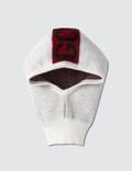 GCDS Ski Mask Picture