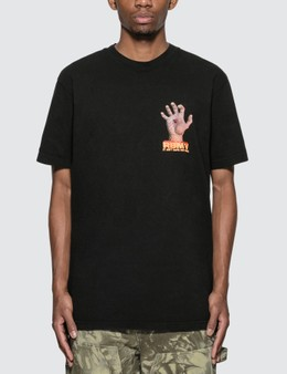 Real Bad Man RBM V T-Shirt