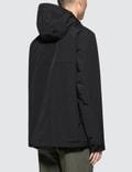 Carhartt Work In Progress Nimbus Pullover Jacket