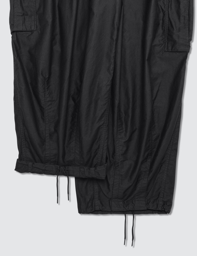 Needles H.D. Pants