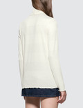 A.P.C. Angele Top