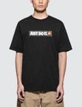 Nike As M NSW T-shirt Picutre