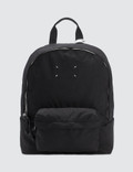 Maison Margiela Backpack Picture