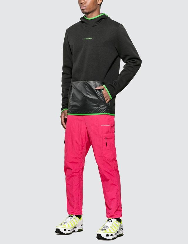 Oakley Nylon Cargo Pants