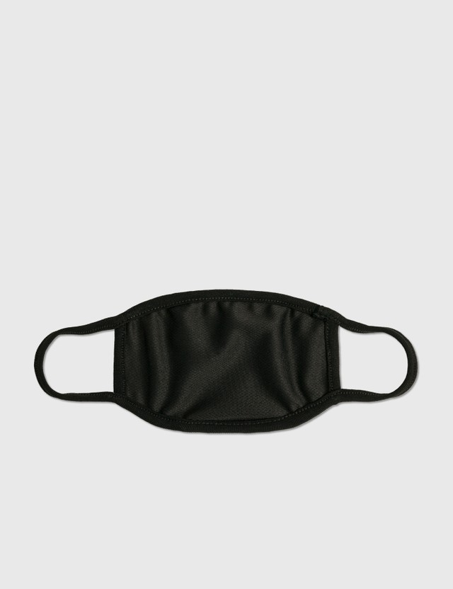 Billionaire Boys Club BB Jackpot Mask Black Men
