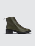 Aalto Debbt Ankle Boots Picture
