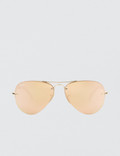 Ray-Ban 0rb3449 Sunglasses Picture