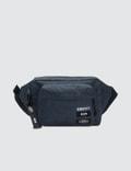 MSGM Msgm X Eastpak Bum Bag Picture