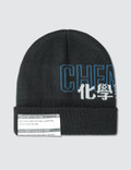 "C2H4 Los Angeles ""Workwear"" Beanie Picture"