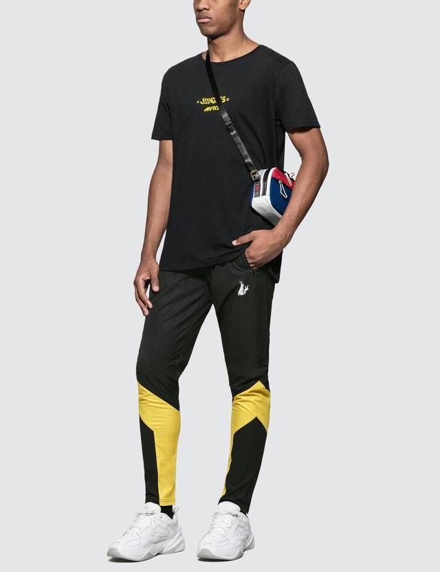 #FR2 #FR2 x Jungles Natas Sphinx S/S T-Shirt