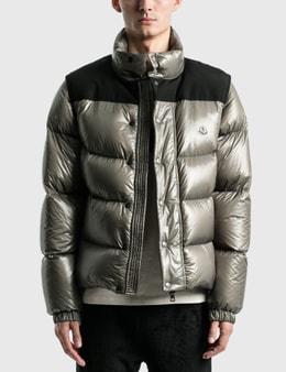 Moncler Leschaux Jacket