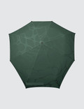 Senz° Nature In Motion Collection Automatic Foldable Umbrella