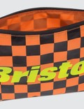 F.C. Real Bristol Sacoche Bag