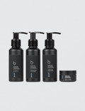 Bamford Grooming Department BGD Travel Kit Picture