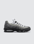 Nike Air Max 95 OG Picture