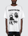 Facetasm Facetasm T-Shirt Picture