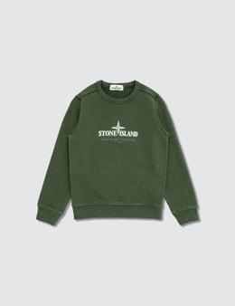Stone Island Sweatshirts