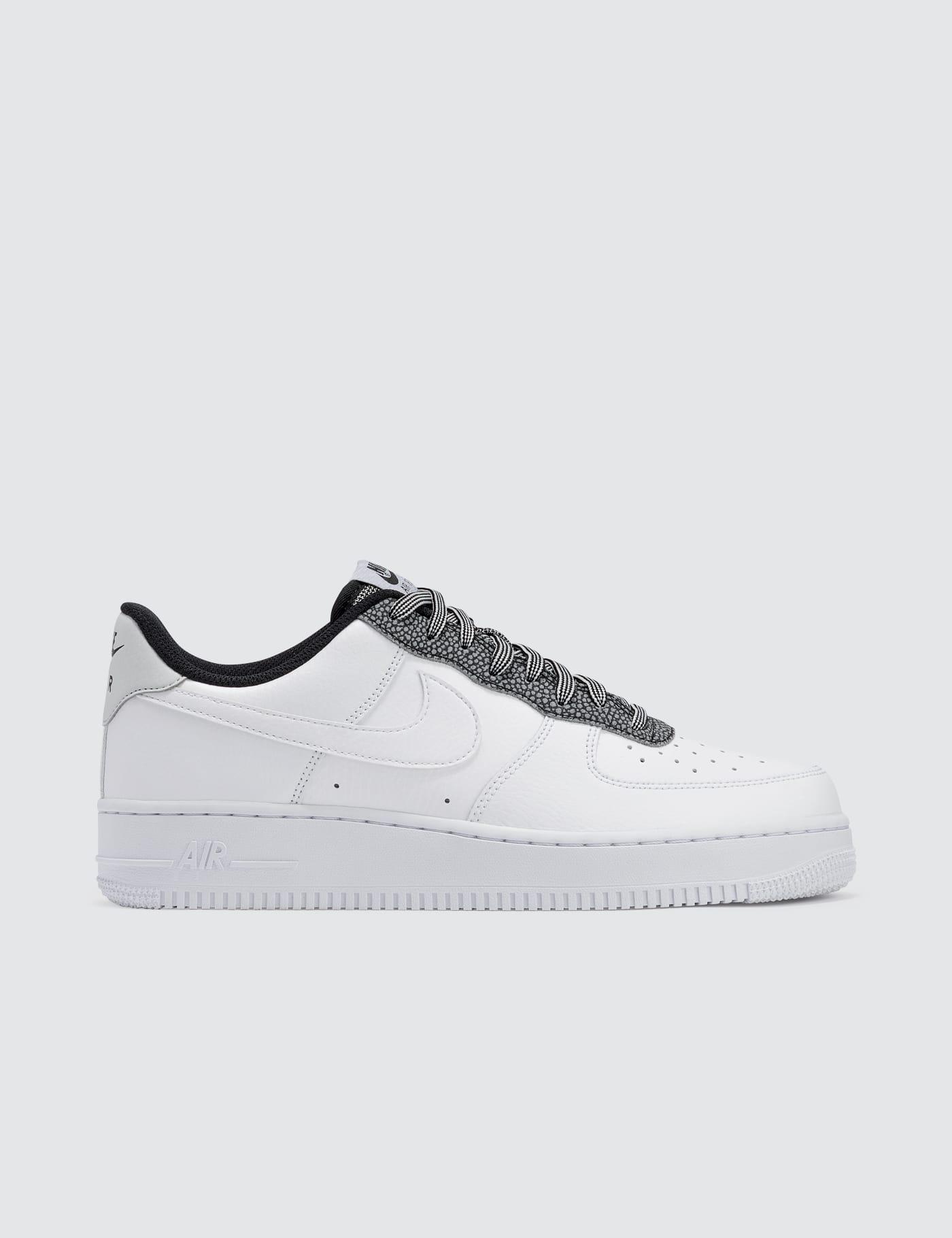 Nike Nike Air Force 1 '07 LV8 4 | HBX