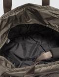 Oakley by Samuel Ross Packable Duffle Bag