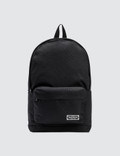 Wacko Maria Daypack Backpack Picture