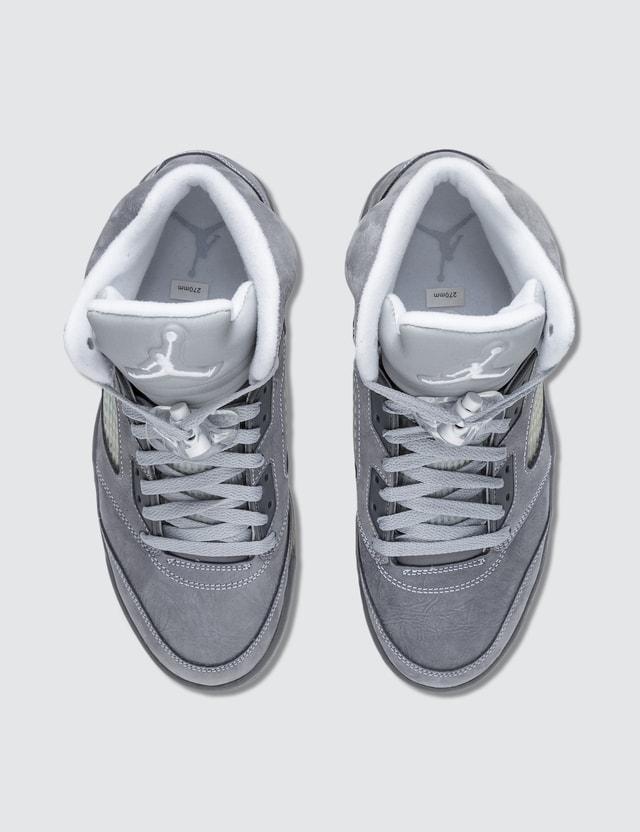 check out 9750a 2be7f Air Jordan 5 Retro 2011