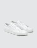 Common Projects Original Achilles Low Sneaker
