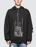 Alchemist Othelo Gervacio Perfect Hoodie Picutre