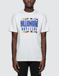 Billionaire Boys Club Billionaire Boys Tribe S/S T-Shirt Picture