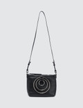 Kara Multi Ring Cross Body Bag Picutre