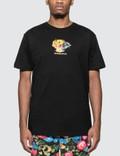 Billionaire Boys Club BBC Fine Art T-shirt Picutre