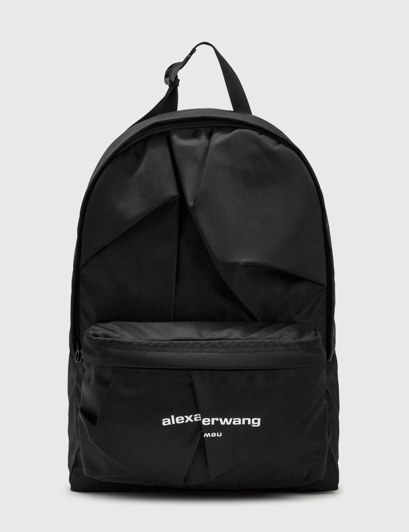 Wangsport Backpack