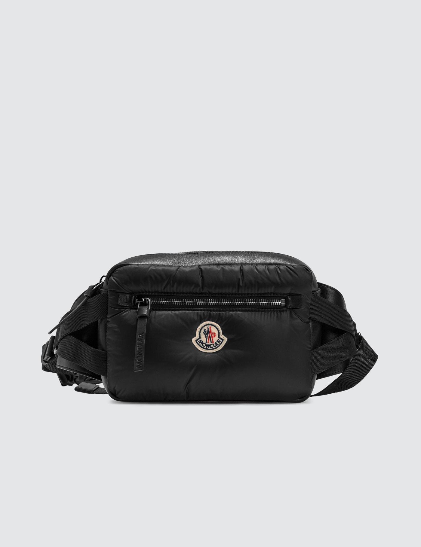 Arthus Belt Bag