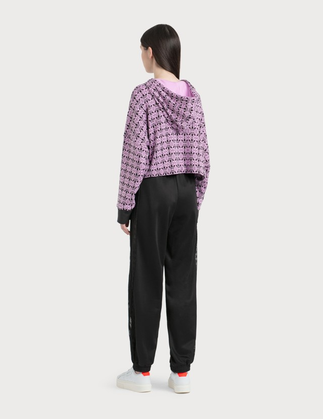 Adidas Originals Bellista Pants