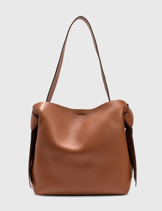 Acne Studios Musubi Midi Bag