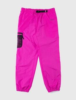 Supreme Supreme x Nike Trackpants