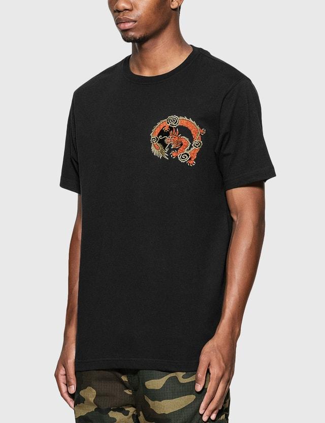 Maharishi Souvenir T-Shirt