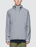 Penfield Becket Jacket Picutre
