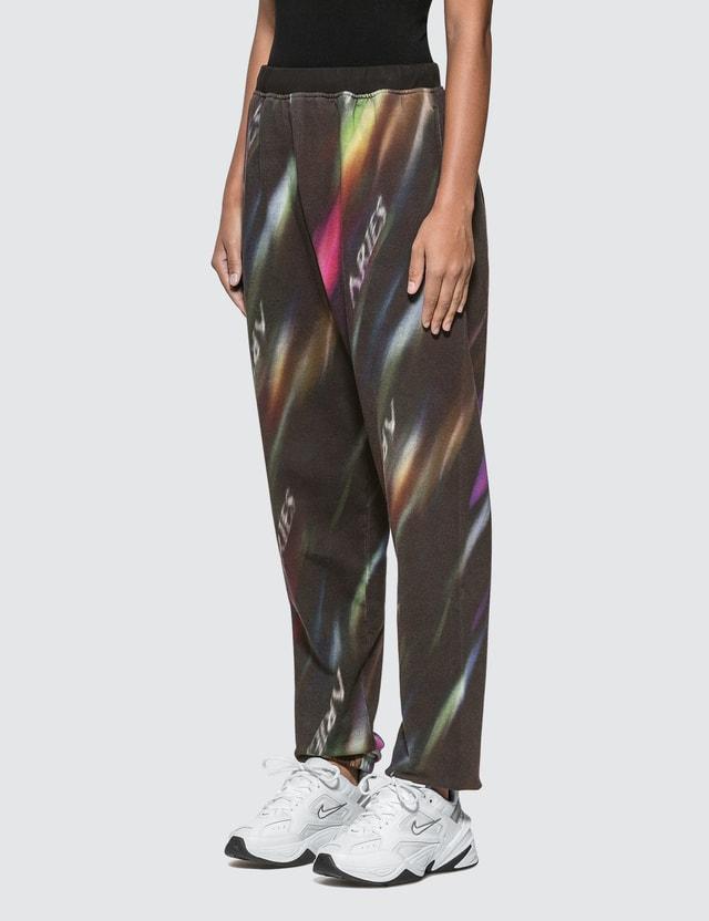 Aries Aurora Sweatpants