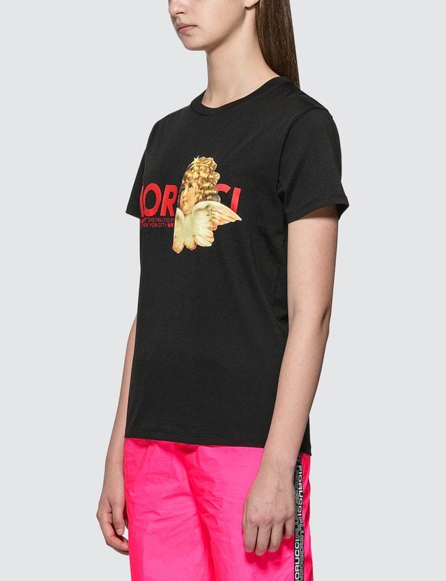 Fiorucci Fiorangels T-shirt
