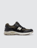 New Balance Made In UK 9919 Picture