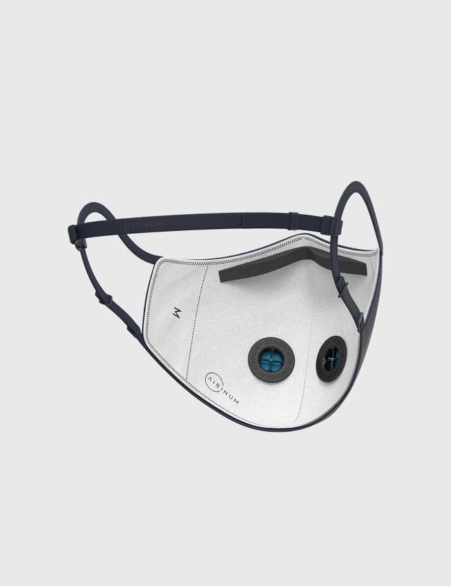 Airinum Human Made x Airinum Urban Air Mask 2.0