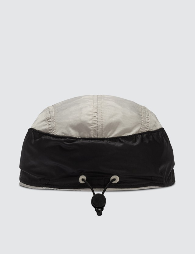 Stussy Myrtle Sunguard Camp Cap
