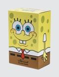 Medicom Toy Be@rbrick 100% & 400% Spongebob