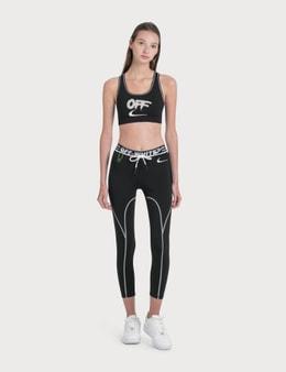 Nike Nike x Off-White Running Pro Tight