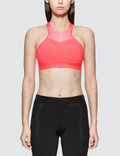 Adidas by Stella McCartney Hiit Bra Picture
