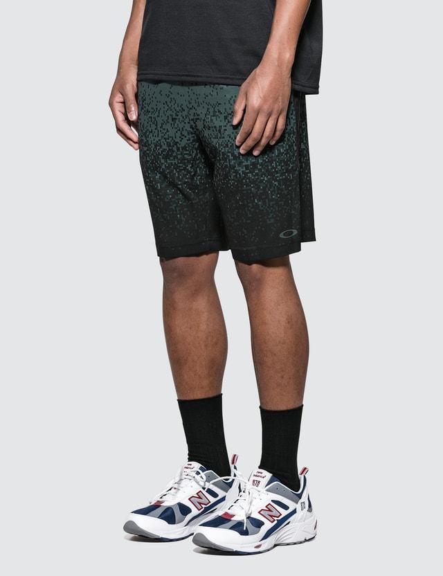 Oakley Enhance Technical Shorts
