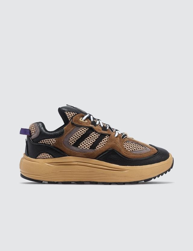 Eytys Jet Turbo Sneakers