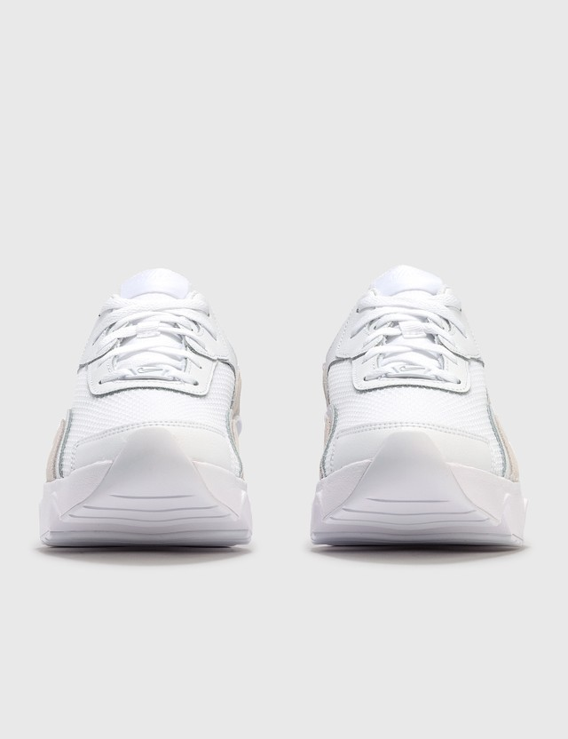 Nike Nike RYZ 365 II White/white Women