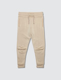 Kambia Sweatpants