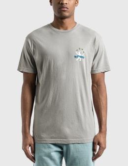 RIPNDIP Lucky Charm T-Shirt